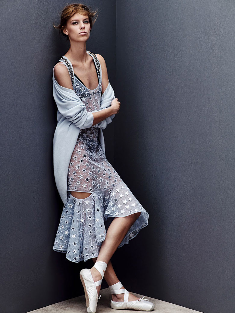 lexi-boling-nathaniel-goldber-vogue-china-collections-october-2015-7