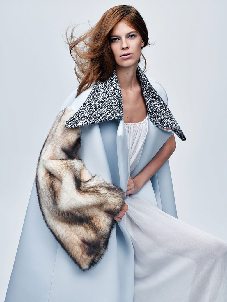 lexi-boling-nathaniel-goldber-vogue-china-collections-october-2015-8