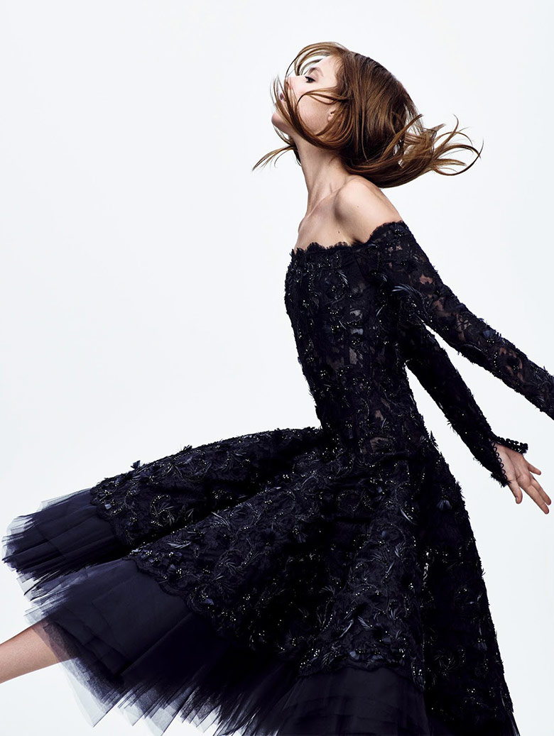 lexi-boling-nathaniel-goldber-vogue-china-collections-october-2015-9