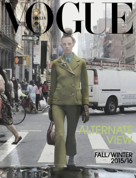 lexi-boling-steven-meisel-vogue-italia-september-2015