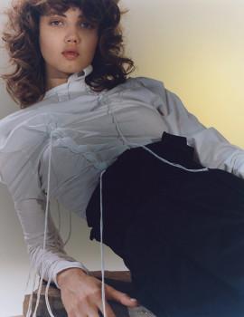 lindsey-wixson-janneke-van-der-hagen-cr-fashion-book-3