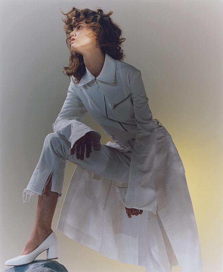 lindsey-wixson-janneke-van-der-hagen-cr-fashion-book-7