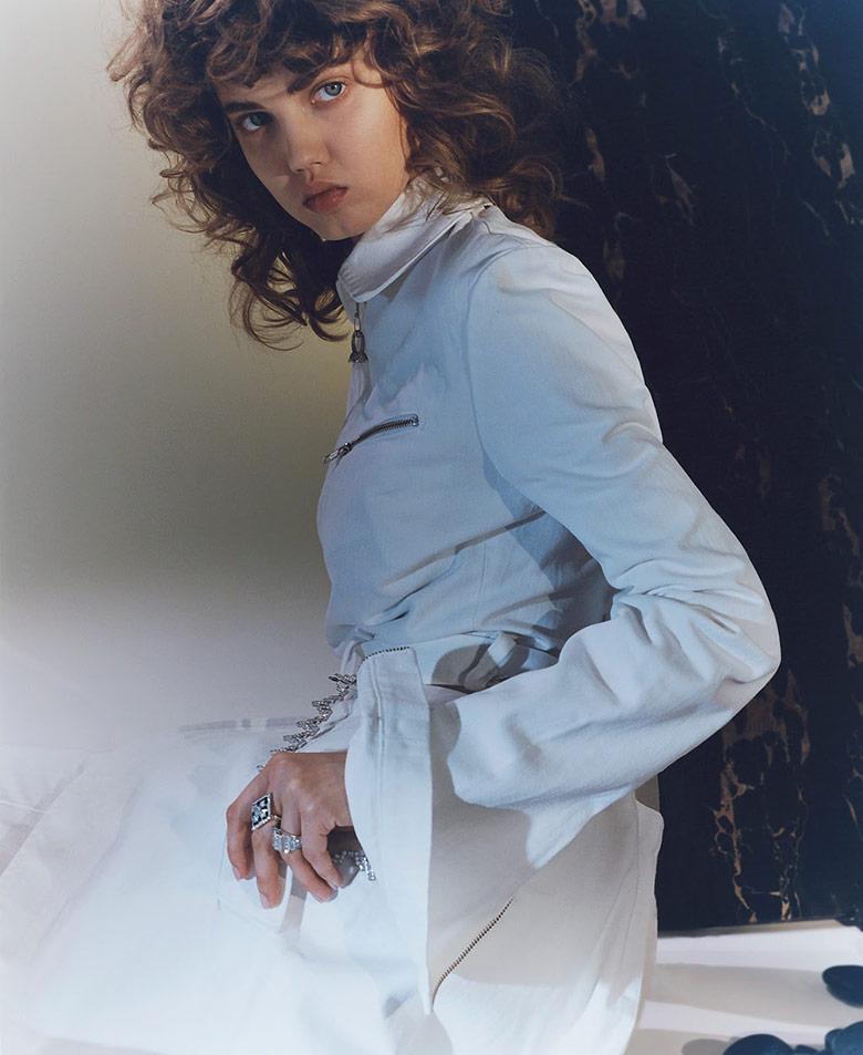 lindsey-wixson-janneke-van-der-hagen-cr-fashion-book-8