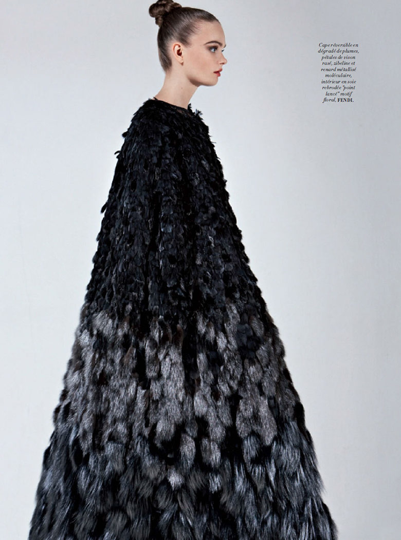 marthe-wiggers-osma-harvilahti-lofficiel-paris-october-2015-3