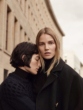 the-beat-generation-karim-sadli-vogue-uk-october-2015-1
