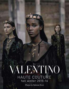 valentino-fabrizio-ferri-vogue-september-italia-1