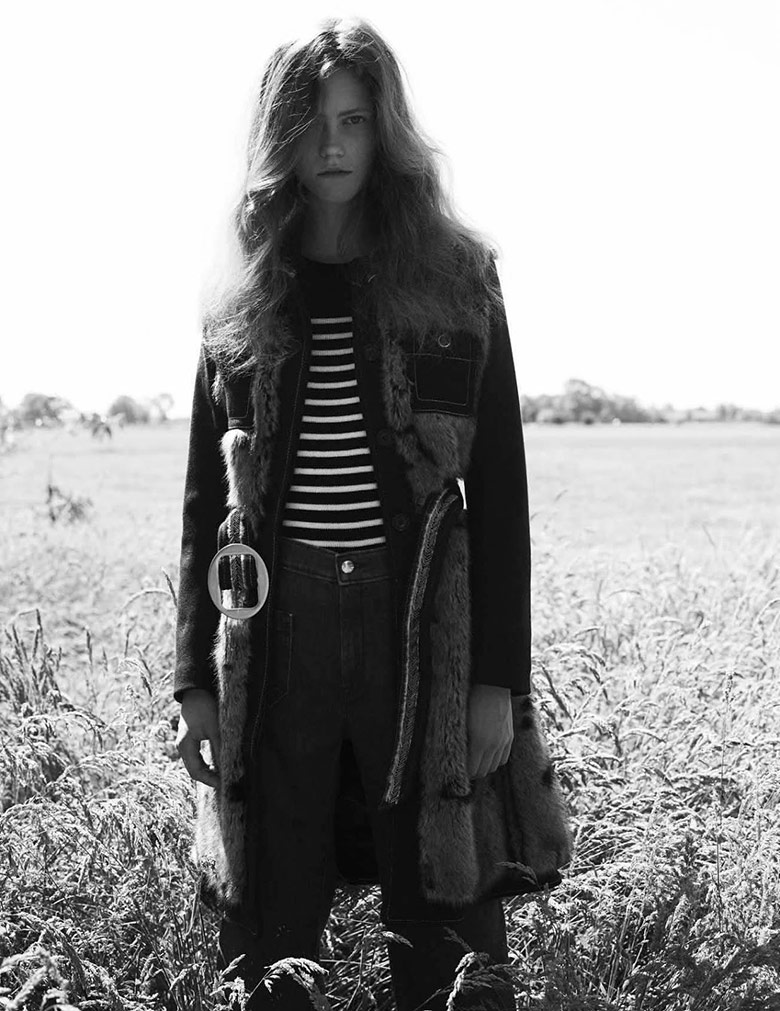 julie-hoomans-vogue-netherlands-october-2015-6