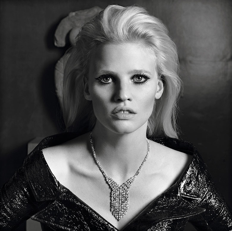 lara-stone-edie-campbell-inez-vinoodh-vogue-paris-november-2015-14