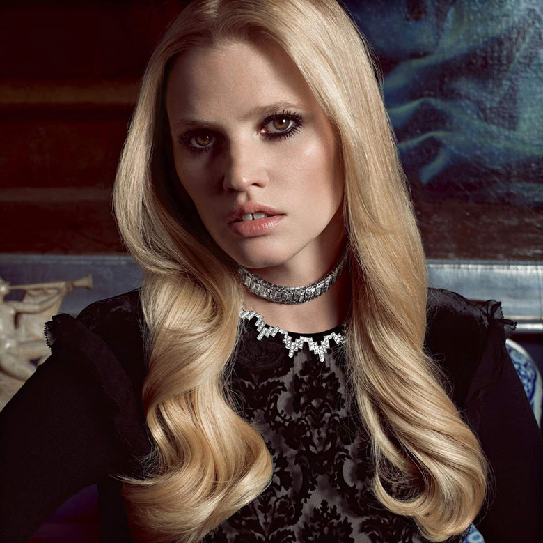 lara-stone-edie-campbell-inez-vinoodh-vogue-paris-november-2015-8