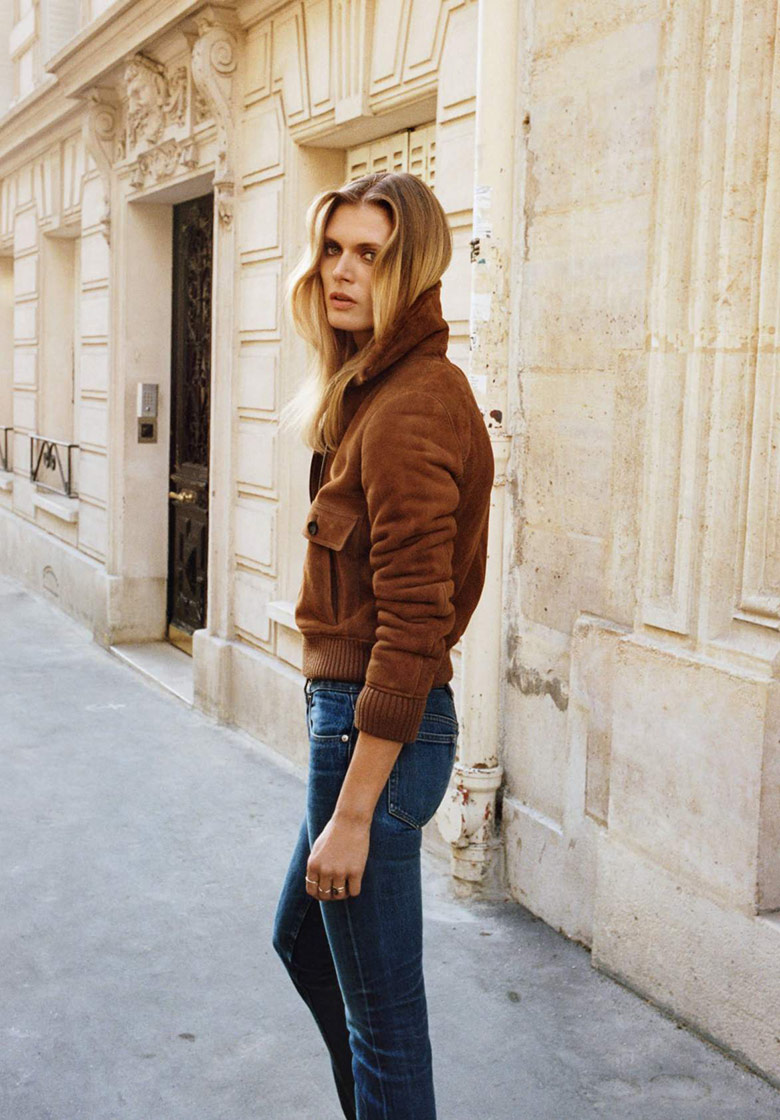 malgosia-bela-vogue-paris-november-2015-10
