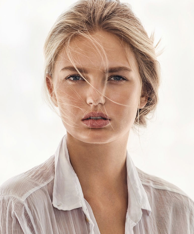 romee-strijd-chris-colls-porter-winter-2015-5
