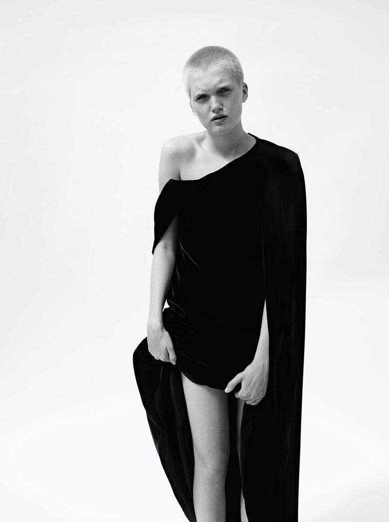 Natalie Westling naked (66 pics) Sexy, 2015, panties