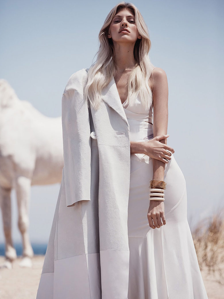devon-windsor-dean-isidro-vogue-mexico-november-2015-1