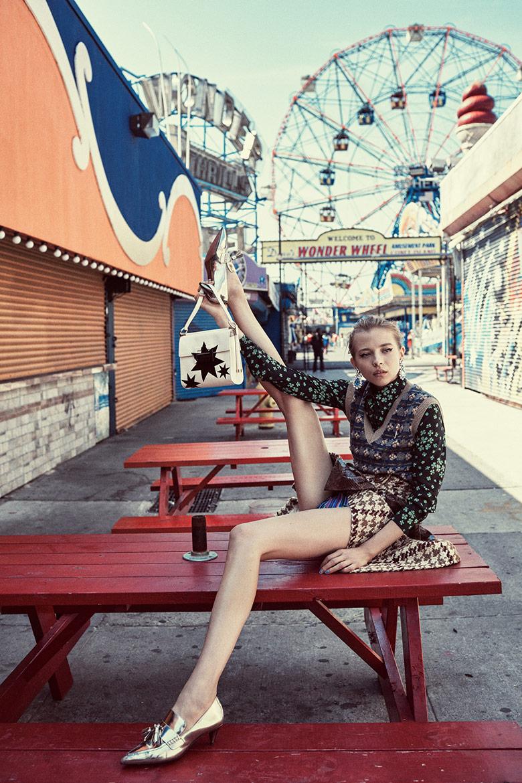 kriss-kulyk-billy-kidd-interview-magazine-september-2015-1