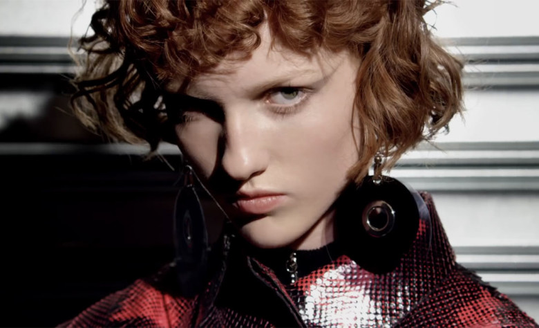 prada-resort-2016-video-campaign