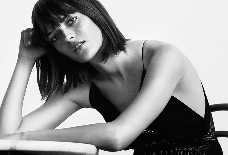 sam-rollinson-harpers-bazaar-germany-december-january-15-16-3
