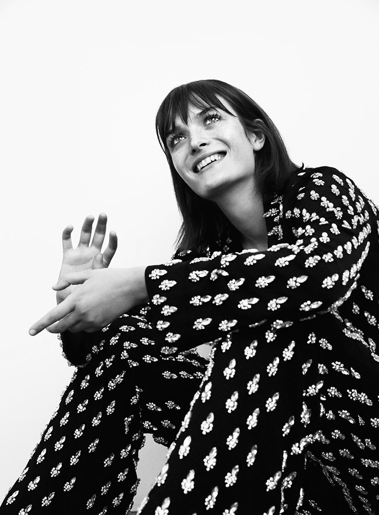 sam-rollinson-harpers-bazaar-germany-december-january-15-16-7