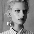 adrienne-juliger-frederikke-sofie-vogue-china-january-2016-7