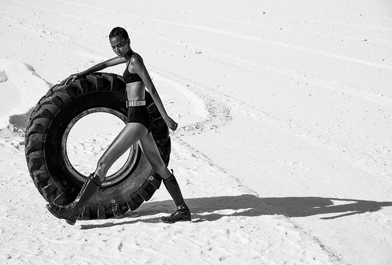 liya-kebede-chris-colls-porter-winter-2015-2