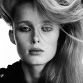 rianne-van-rompaey-vogue-netherlands-january-february-2016-6
