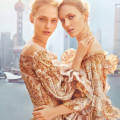 anja-rubik-sasha-pivovarova-vogue-china-february-2016-1