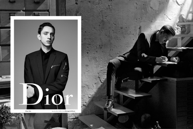 dior-homme-ss-2016-1
