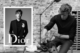 dior-homme-ss-2016-2