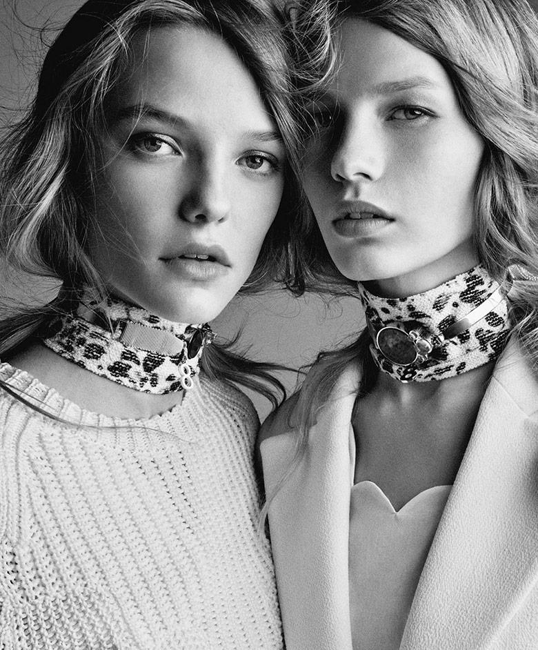 Photo Dior Spring Summer 2016