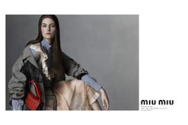 miu-miu-ss-2016-campaign-steven-meisel-4