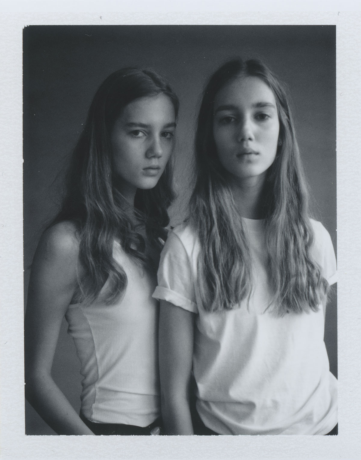 Amalie-Cecilie-Moosgaard-1