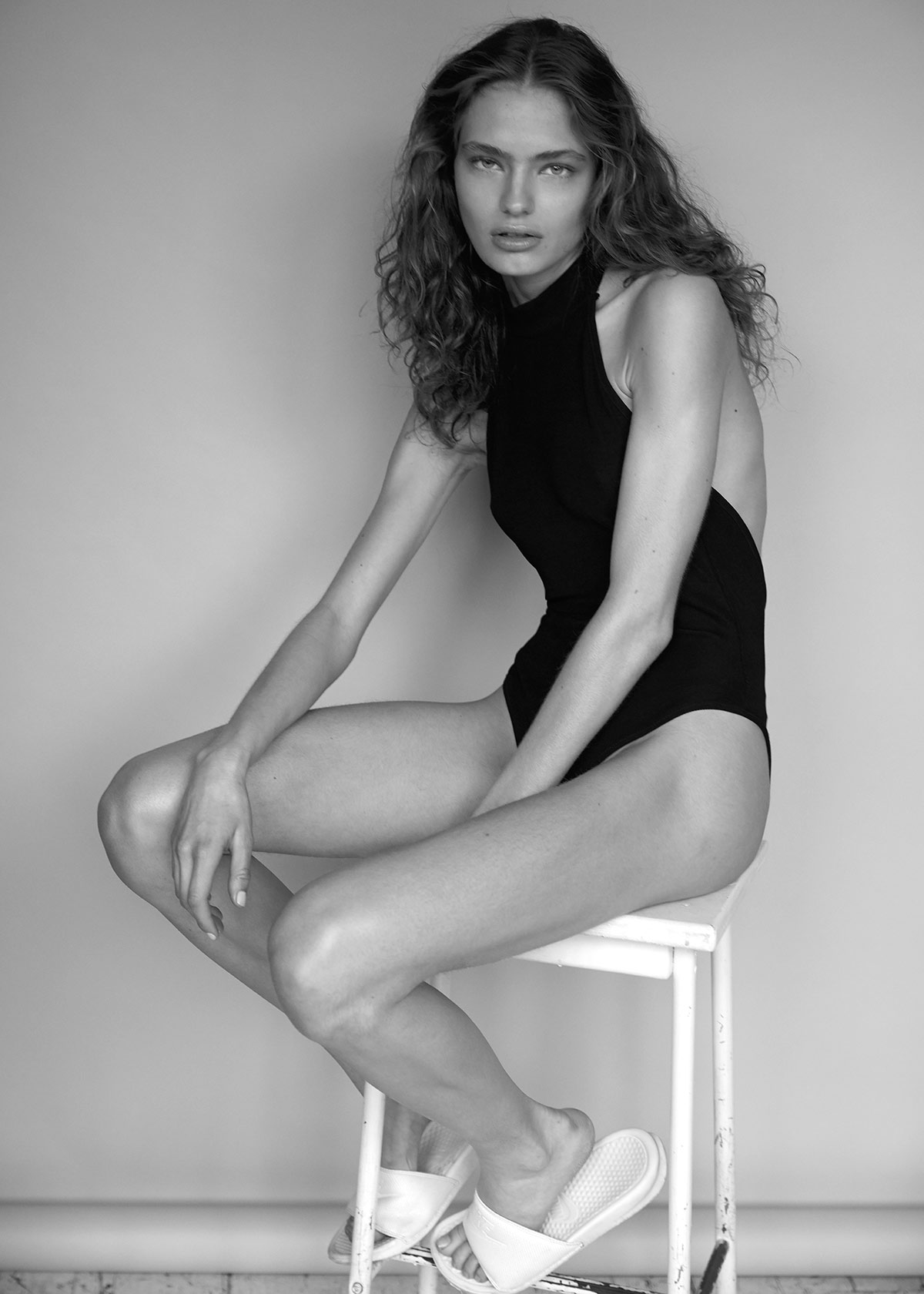 Anna-Mila-Guyenz-1