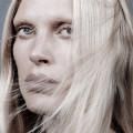 iselin-steiro-craig-mcdean-t-magazine-spring-2016-9