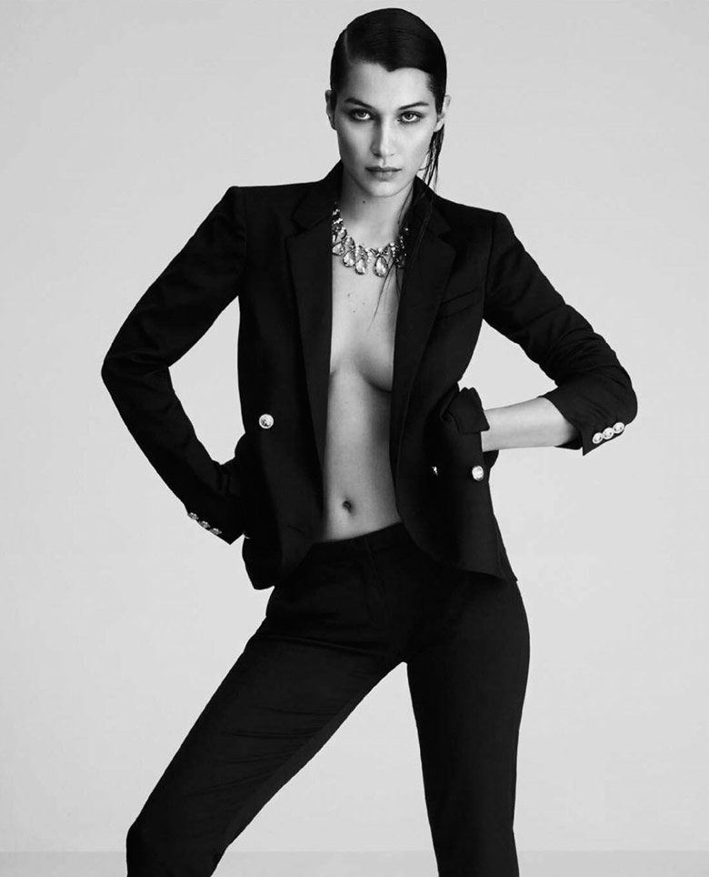bella-hadid-txema-yeste-harpers-bazaar-spain-april-2016-1