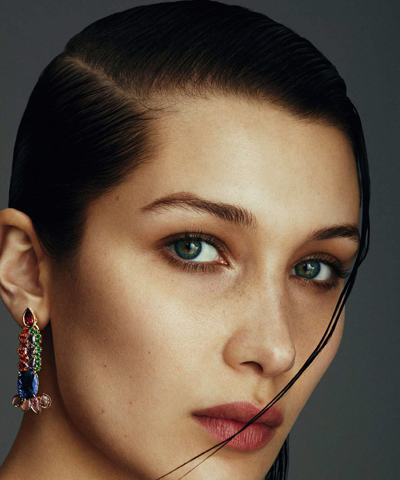 bella-hadid-txema-yeste-harpers-bazaar-spain-april-2016-2