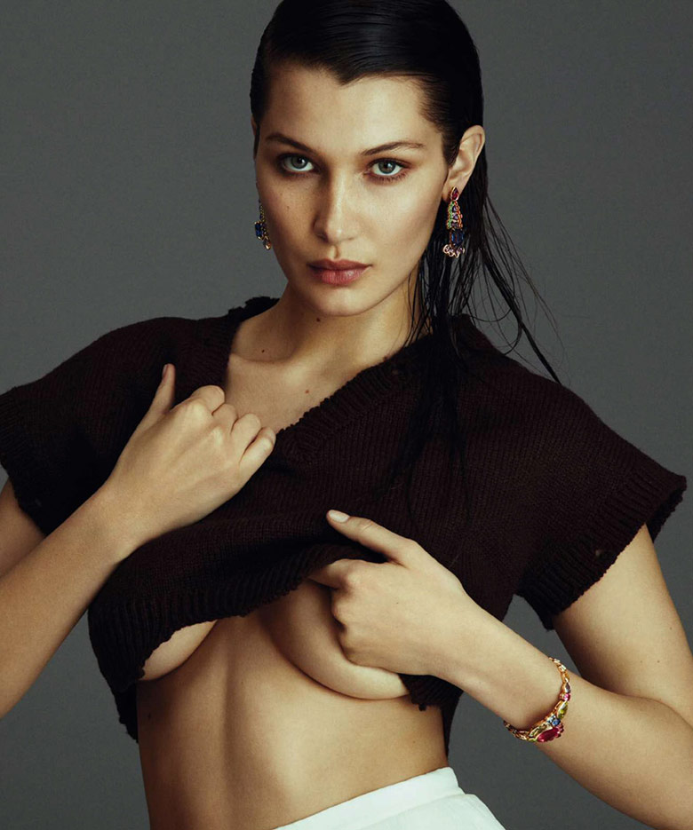 bella-hadid-txema-yeste-harpers-bazaar-spain-april-2016-3