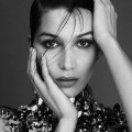 bella-hadid-txema-yeste-harpers-bazaar-spain-april-2016-6