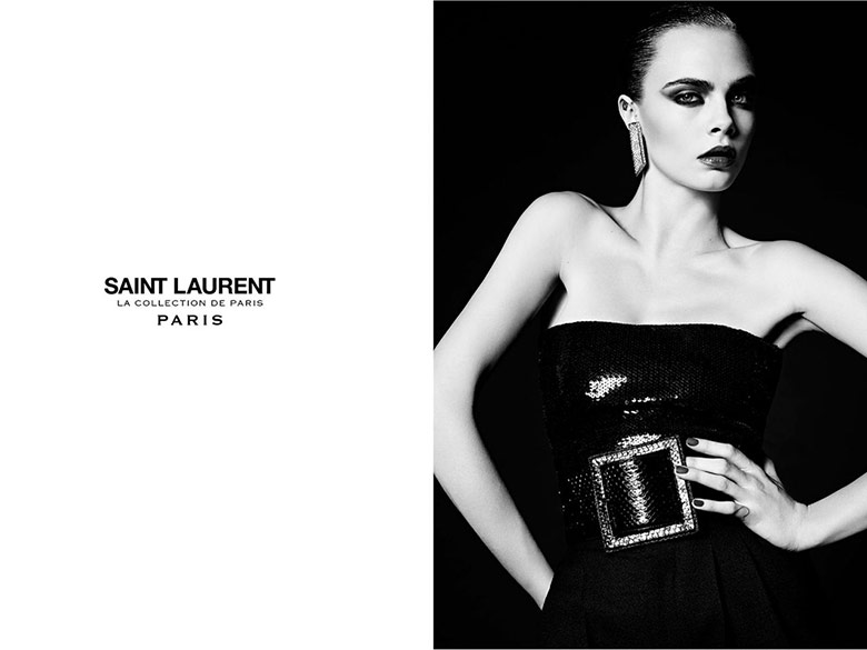 cara-delevingne-hedi-slimane-saint-laurent-la-collection-de-paris-2