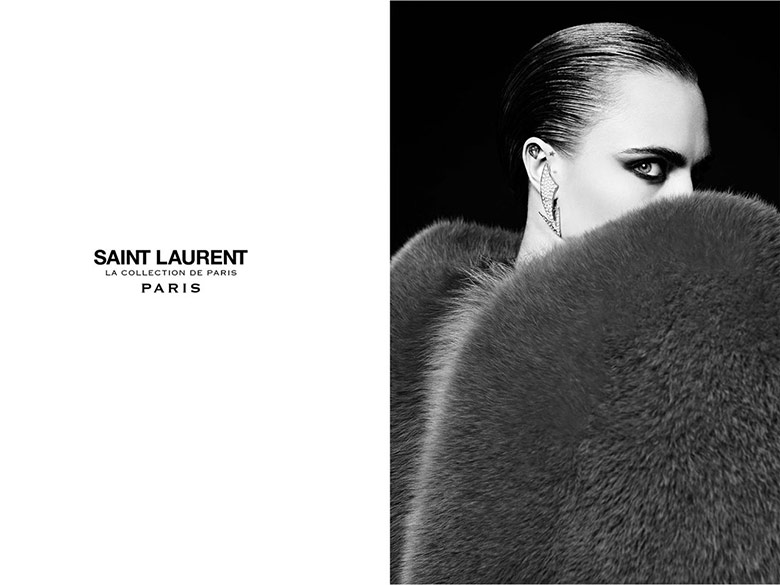 cara-delevingne-hedi-slimane-saint-laurent-la-collection-de-paris-3