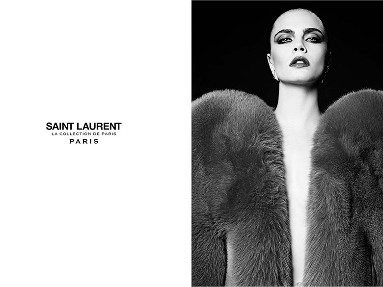 cara-delevingne-hedi-slimane-saint-laurent-la-collection-de-paris-4