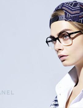 cara-delevingne-karl-lagerfeld-chanel-eyewear-spring-2016-3
