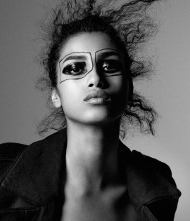 imaan-hammam-daniel-jackson-wsj-magazine-april-2016-1