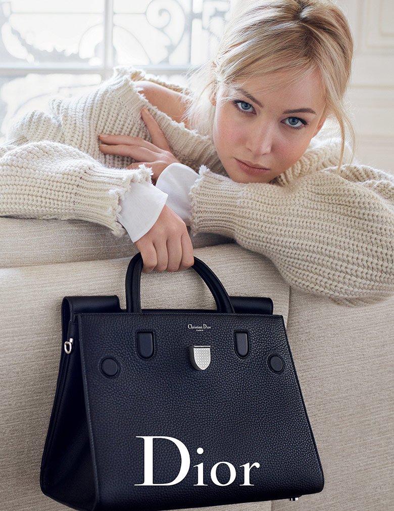 jennifer-lawrence-dior-handbags-springsummer-2016-2