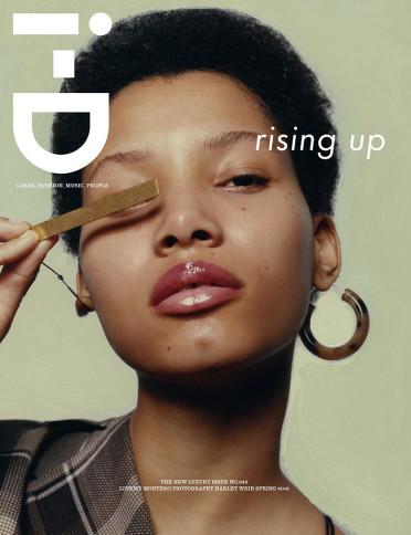 lineisy-montero-harley-weir-i-d-magazine-spring-2016-1