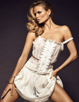 natasha-poly-luigi-iango-vogue-japan-may-2016-2