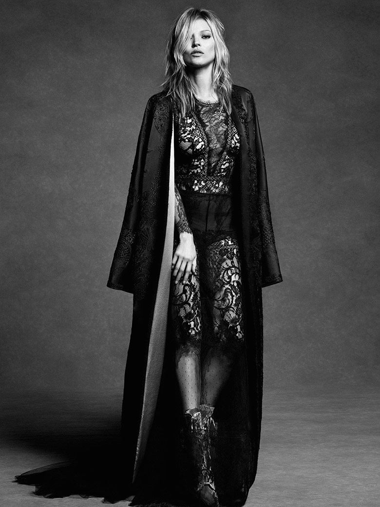 kate-moss-luigi-iango-alberta-ferretti-fall-winter-16-17-2