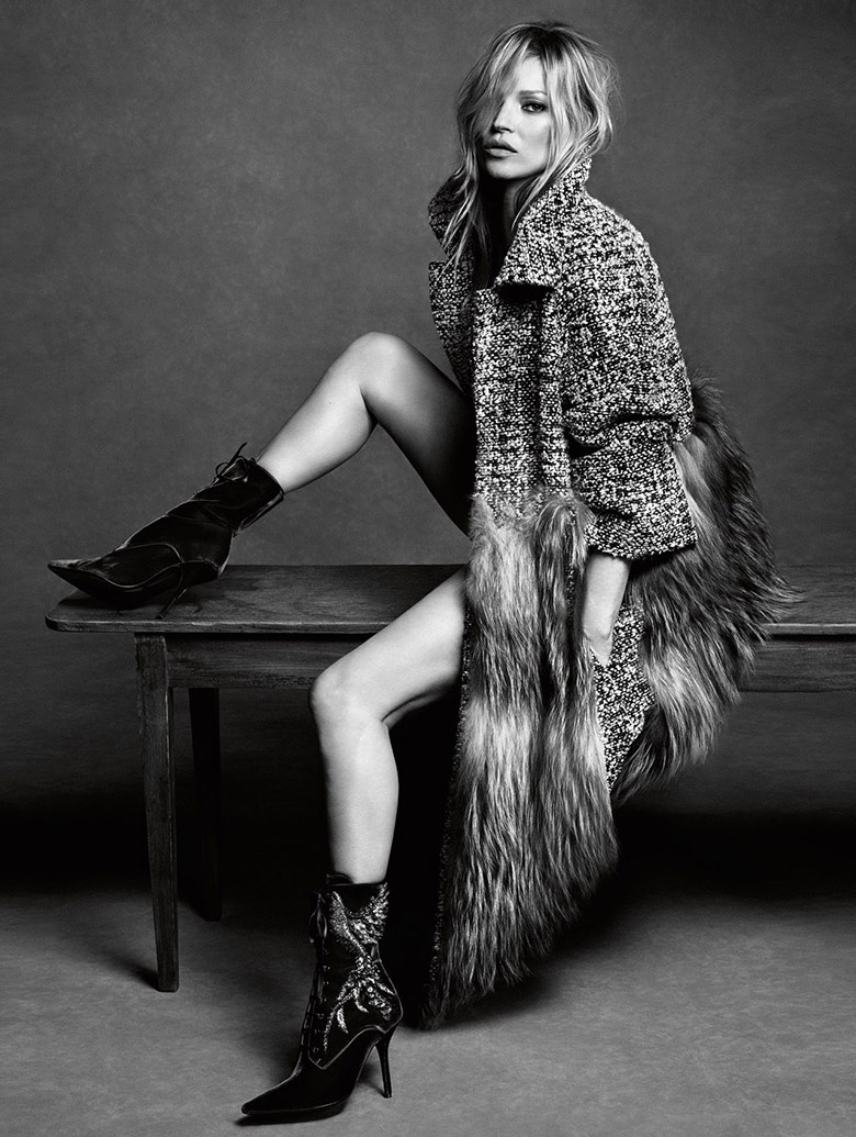 kate-moss-luigi-iango-alberta-ferretti-fall-winter-16-17-3