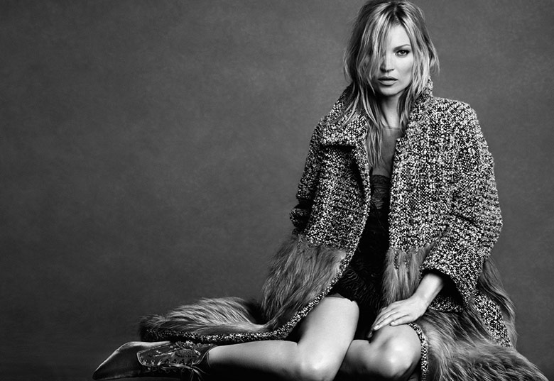 kate-moss-luigi-iango-alberta-ferretti-fall-winter-16-17-4