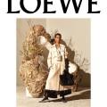 loewe-fw-16-17-campaign-steven-meisel-1