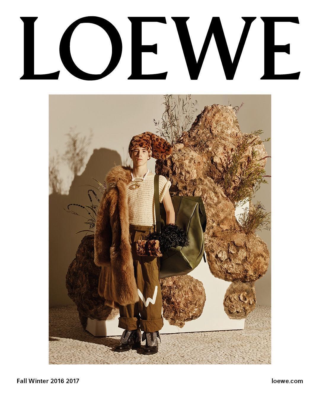 loewe-fw-16-17-campaign-steven-meisel-2