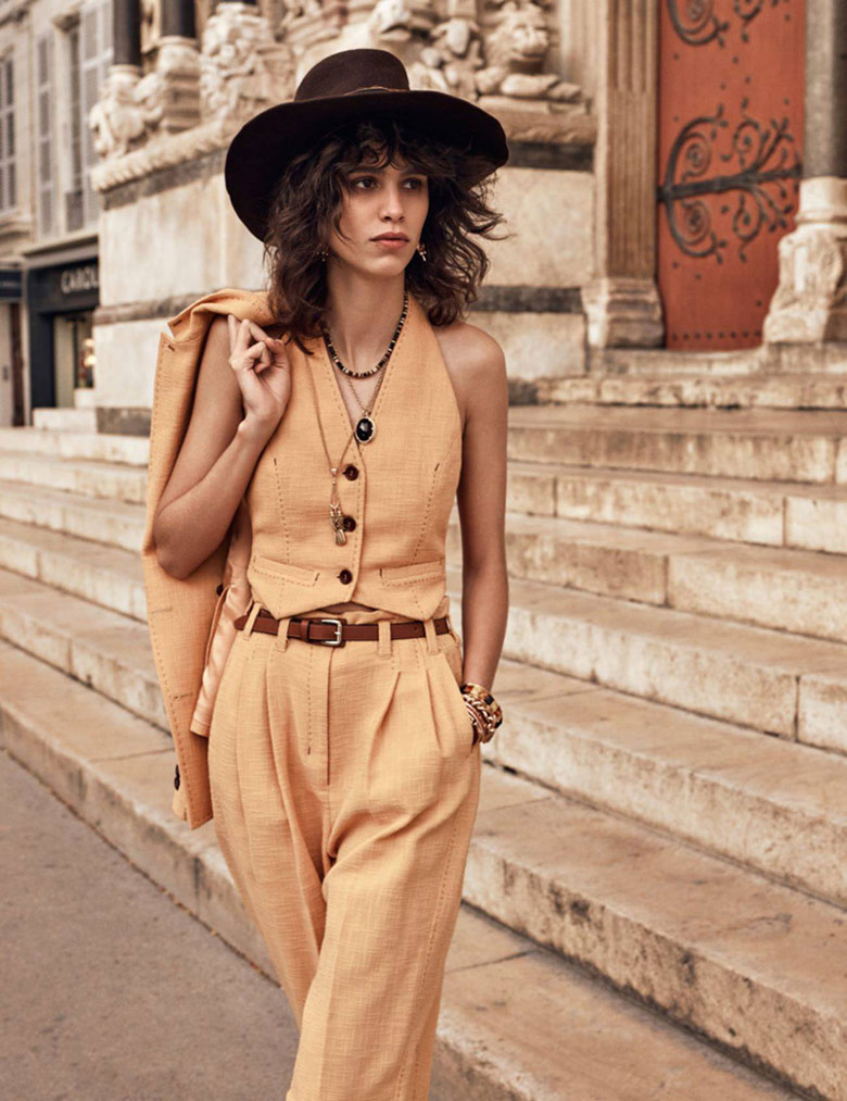 mica-arganaraz-vogue-paris-june-july-2016-2